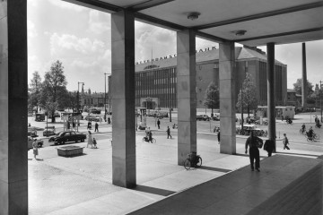 Rotterdamse Bank Coolsingel